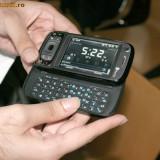 Htc tytn II - Telefon HTC, Neblocat, Touchscreen+Taste, Windows Phone OS, 16 M