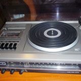 Combina audio Philips, Clasice - Combina Philips 900 - stare f.buna - doza noua