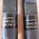Injectoare E3 delphi - Injector