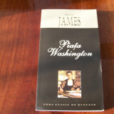 Carte hobby - PIATA WASHINGTON HENRY JAMES