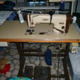 Masina de cusut liniara Pfaff