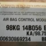 Calculator airbag Ford Ka 1997 computer airbag - Airbag auto