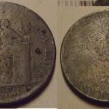 Jeton 179? Franta - Moneda Medievala