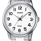 Casio MTP-1303D-7BVEF ceas barbati. Nou. Garantie - Ceas barbatesc