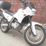 Motocicleta Aprilia - Aprilia Pegaso