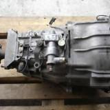 Vind piese dezmembrate din VW LT 2, 8 TDI - Dezmembrari Volkswagen