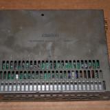 DVD PLAYER AUTO CLARION VRX928RVD