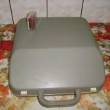 Privileg 350 - Masina de scris