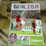 Program sportiv - Divizia A -CFR Cluj - Astra Ploiesti - 13 august  2010