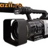 Panasonic agdvx100 camera video - Camera Video Panasonic, Mini DV, CCD