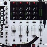 Mixere DJ - Mixer audio Gemini BPM 1000 super tare