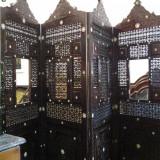 antichitati mobilier-paravan mahon