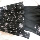Costumas dama