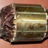 Rotor de electromotor - NOU - cred ca e de Moskvici