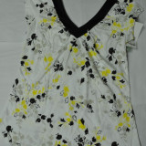 Bluza dama - Maiou Ecko Function FWS8-1834