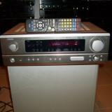 Amplificator audio - AMPLITUNER DENON AVR-1404