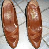 Pantofi dama, Marime: 35.5