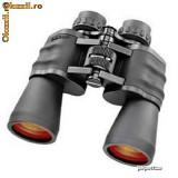 BINOCLU 20X50 TASCO SEMIPROFESIONAL  NOU - sigilat
