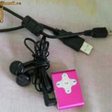 MP3 1, 2, 4 G-PRET MIC - MP3 player