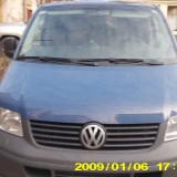 VW T5 Transporter dezmembrez