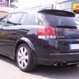 Vand prelungire bara spate Opel Signum pr - Spoiler