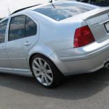 Vand set praguri VW Bora - Praguri tuning