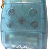 Telecomanda FAAC TE4433H 433.92Mhz Originala