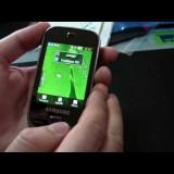 Samsung B5722 Dual Sim - Telefon Samsung