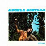 ANGELA SIMILEA - AMURGUL, format mic - Muzica Dance