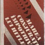 Carte de aventura - Maurice Baumont-Marea conjuratie impotriva lui Hitler-1