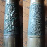 Metal/Fonta - Obuz 1916