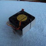 Cooler Procesor - Cooler PC, Pentru procesoare