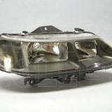 Vand far Renault Laguna  stg. dr.     98-2000