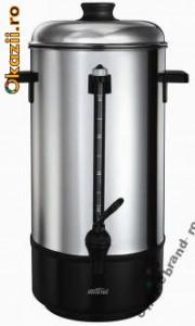 boiler bauturi calde nou  garantie  (fierbator vin,ceai) foto