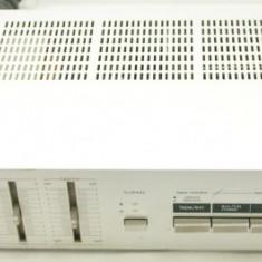 Amplificator TECHNICS SUZ-15 stare f. buna - Amplificator audio, 0-40W