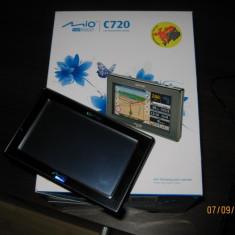 GPS Mio C******Super Pret !!! - PDA Mio