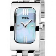 Pulsar PJ5277 ceas dama nou, 100% veritabil. Garantie.In stoc - Livrare rapida.