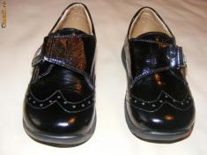 Pantofi copii - Pantofi waikiki, marimea 20, nepurtate, pret :50 ron!!