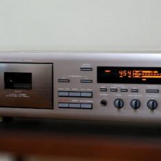 YAMAHA KX 670 Titan Edition Tape Deck casetofon SUPEROFERTA