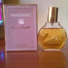 Vand Parfum VANDERBILT - Parfum femeie Vanderbilt, Apa de toaleta