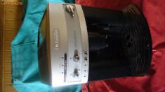 Espressor automat - Expresor Delonghi Magnifica