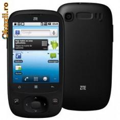 Telefon mobil ZTE - ZTE Android