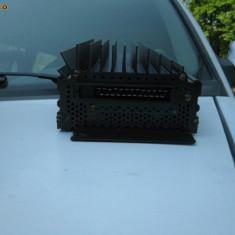Amplificator bose original audi a8 - Amplificator auto