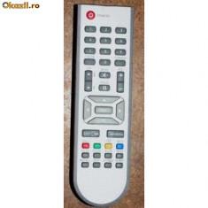 Telecomanda Focus Sat Originala