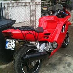 Vand honda cbr 600 f2 - Motocicleta Honda