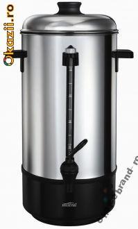 boiler bauturi calde nou  garantie  (fierbator vin,ceai) foto mare