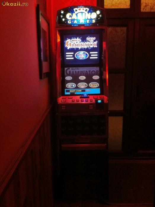 играть гейминаторы автоматы