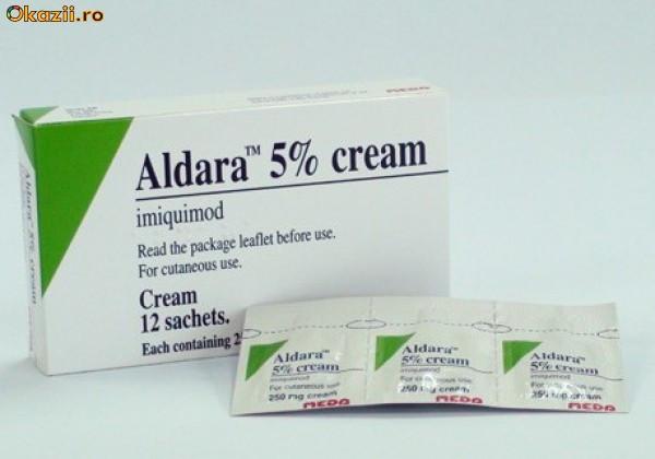best price for aldara