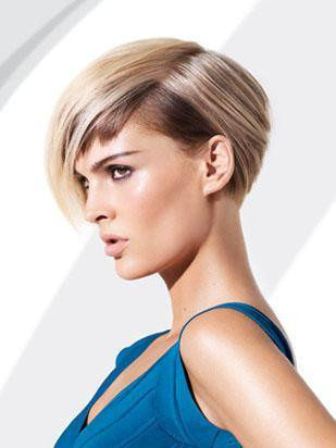 vidalsassoon hairstyles. 4 DVD-URI NOI CU VIDAL SASSOON, HAIRSTYLE, HAIRCUT, COLOUR foto mare