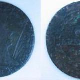 Austria 1 kreutzer 1812 S (2) - Moneda Medievala
